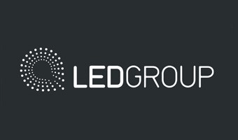 LED-Group.png