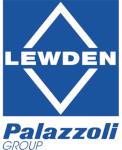 lewden-logo-web.jpg