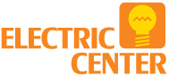 Electric-Center.png