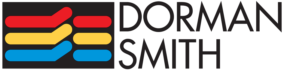 dorman_smith.png