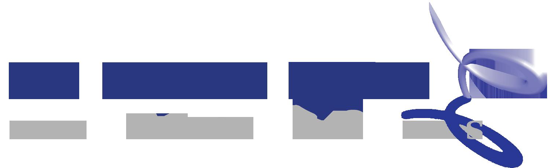 Pinnacle Logo High Res.png