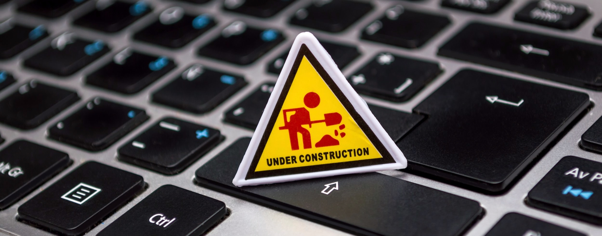 coming-soon-construction-data-211122.jpg