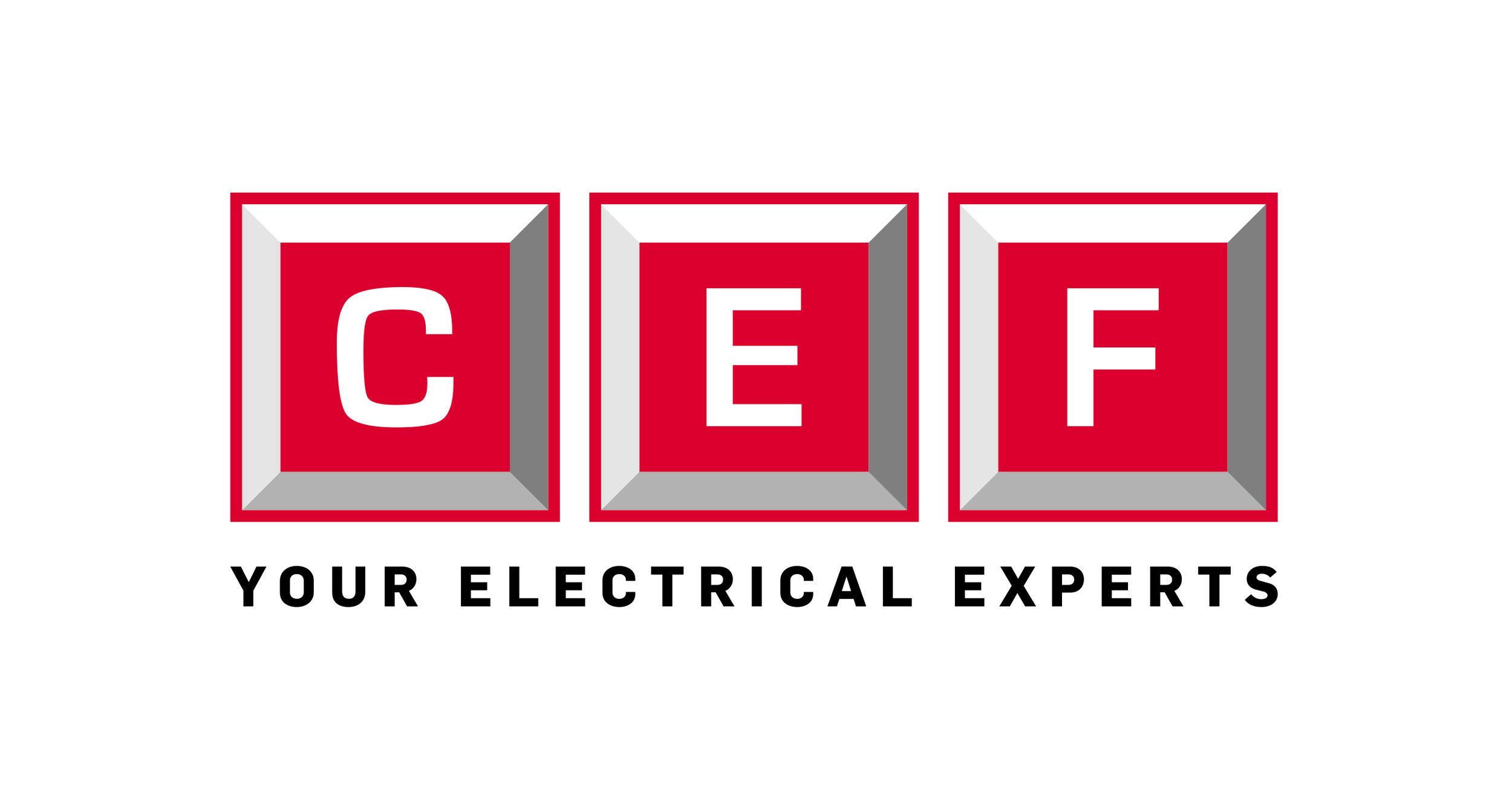 NEW-CEF-LOGO_with-strap-186.jpg