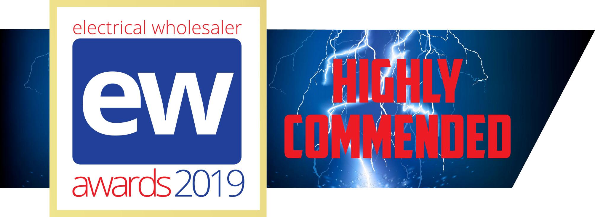 EW Awards19 Highly Commended logo.jpg