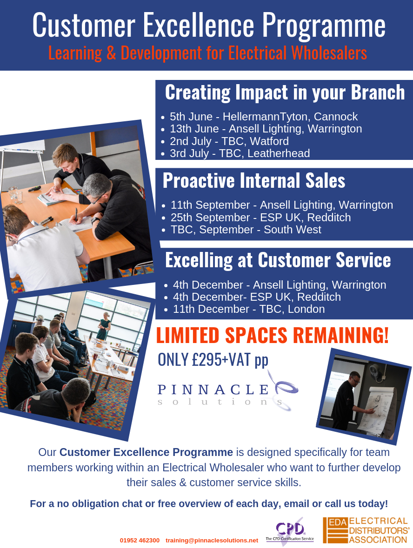 Workshop Overview Poster (2).png