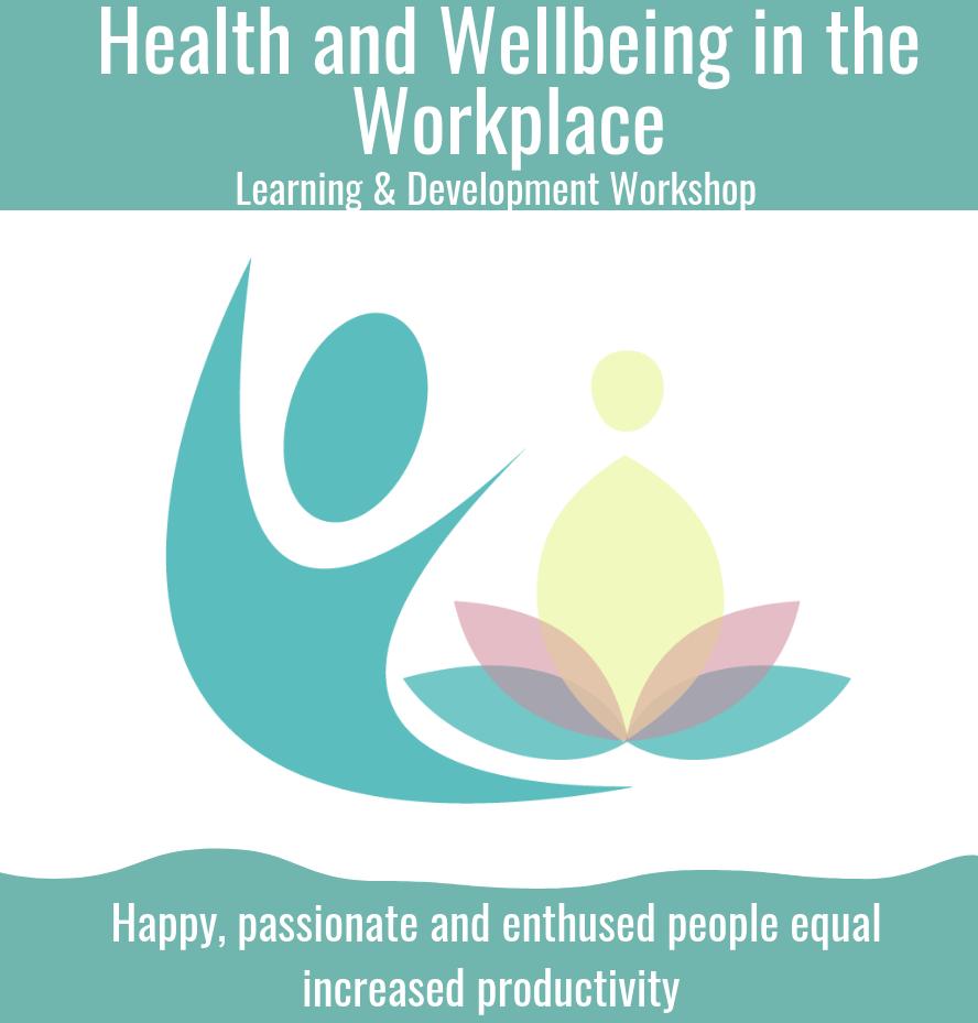 Workshop Overview Poster (15).png