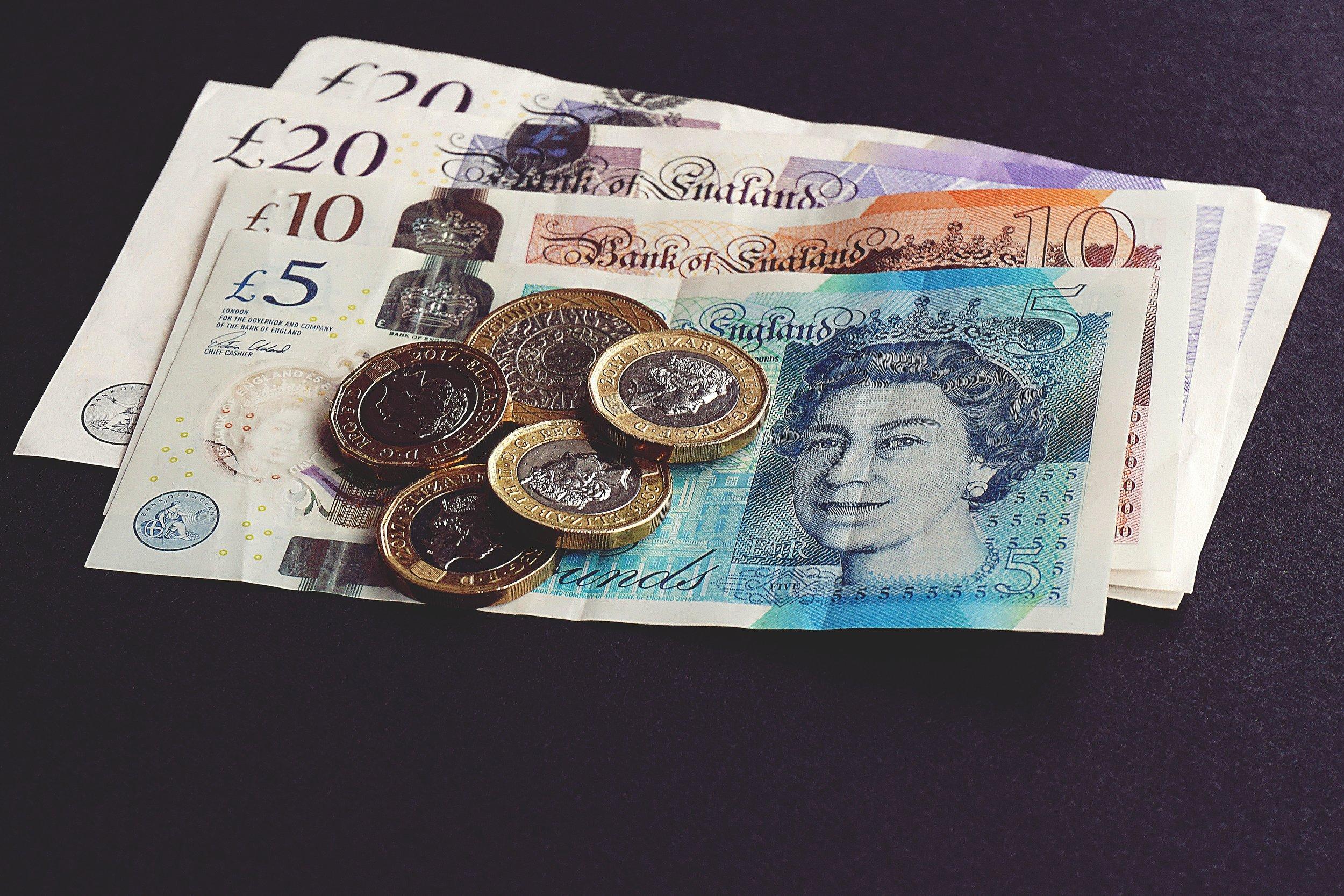 bank-notes-cash-coins-1791583.jpg