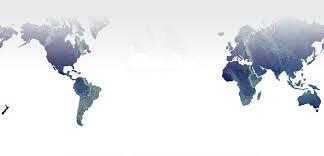 GLOBAL LEGACY -