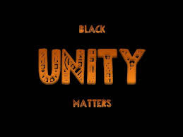black unity.png