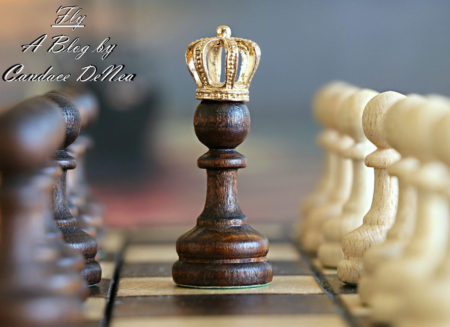 chess-1483735_1920 text.jpg