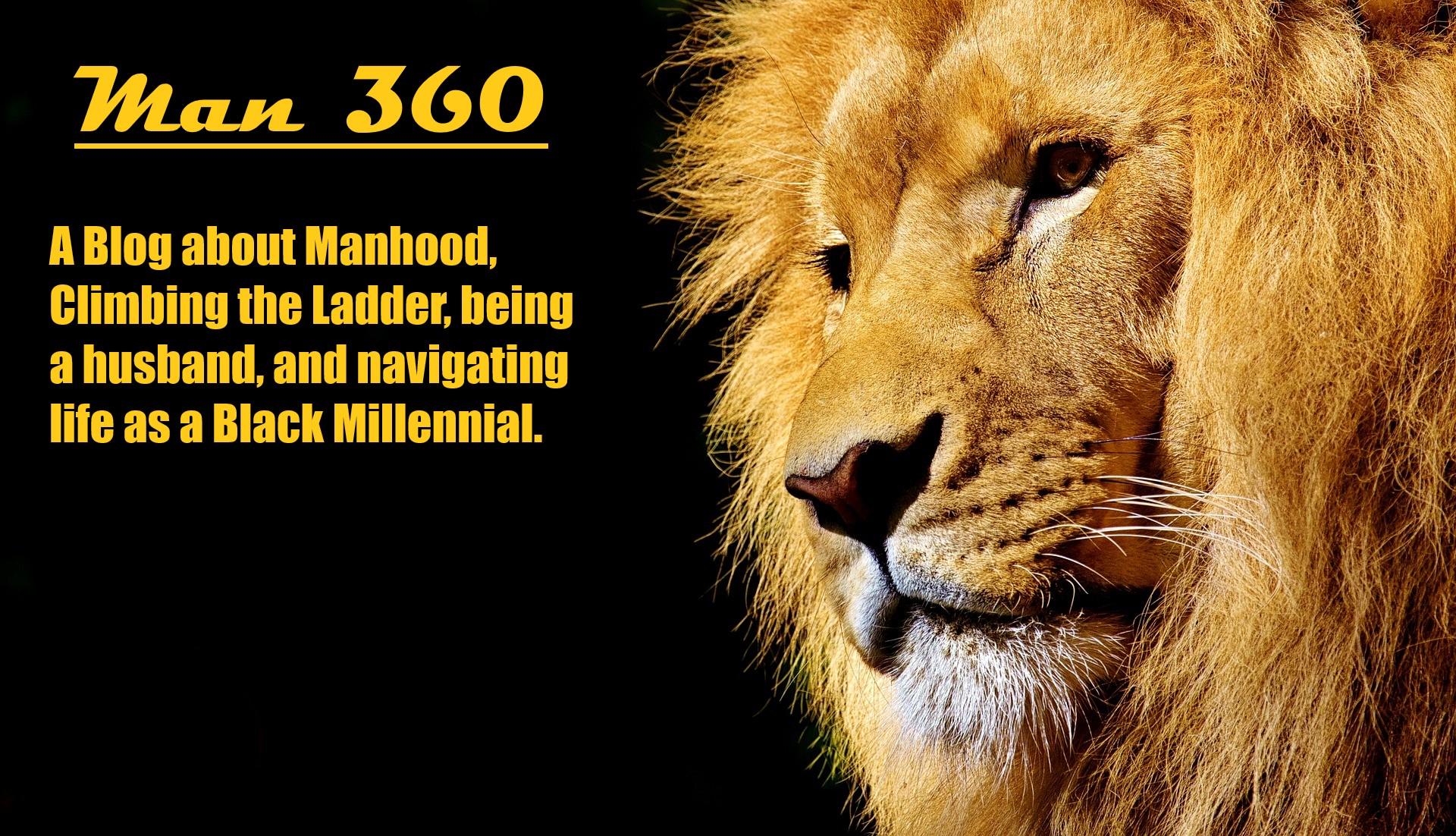 lion-2327225_1920 text.jpg