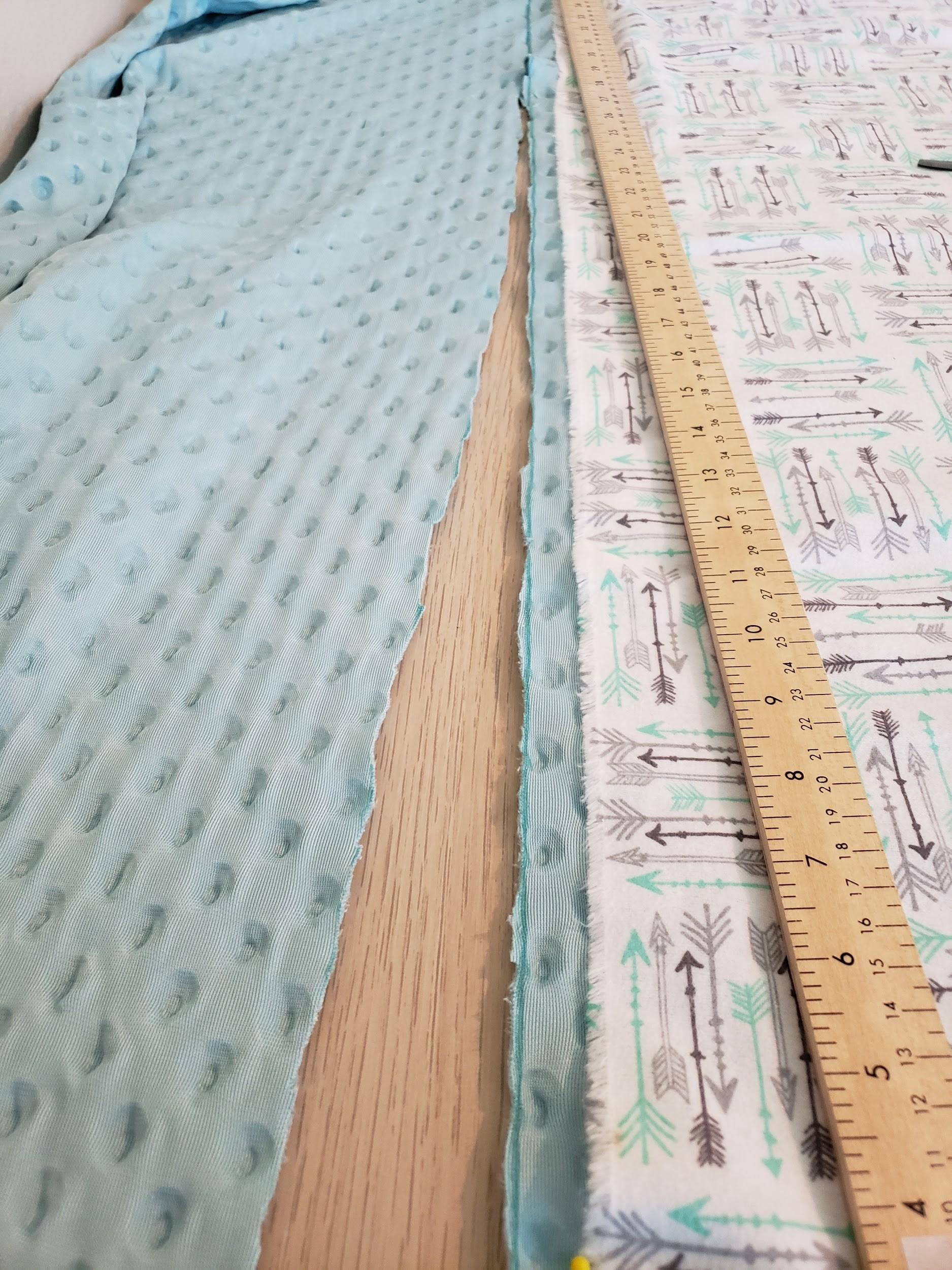 Blanket 5.jpg