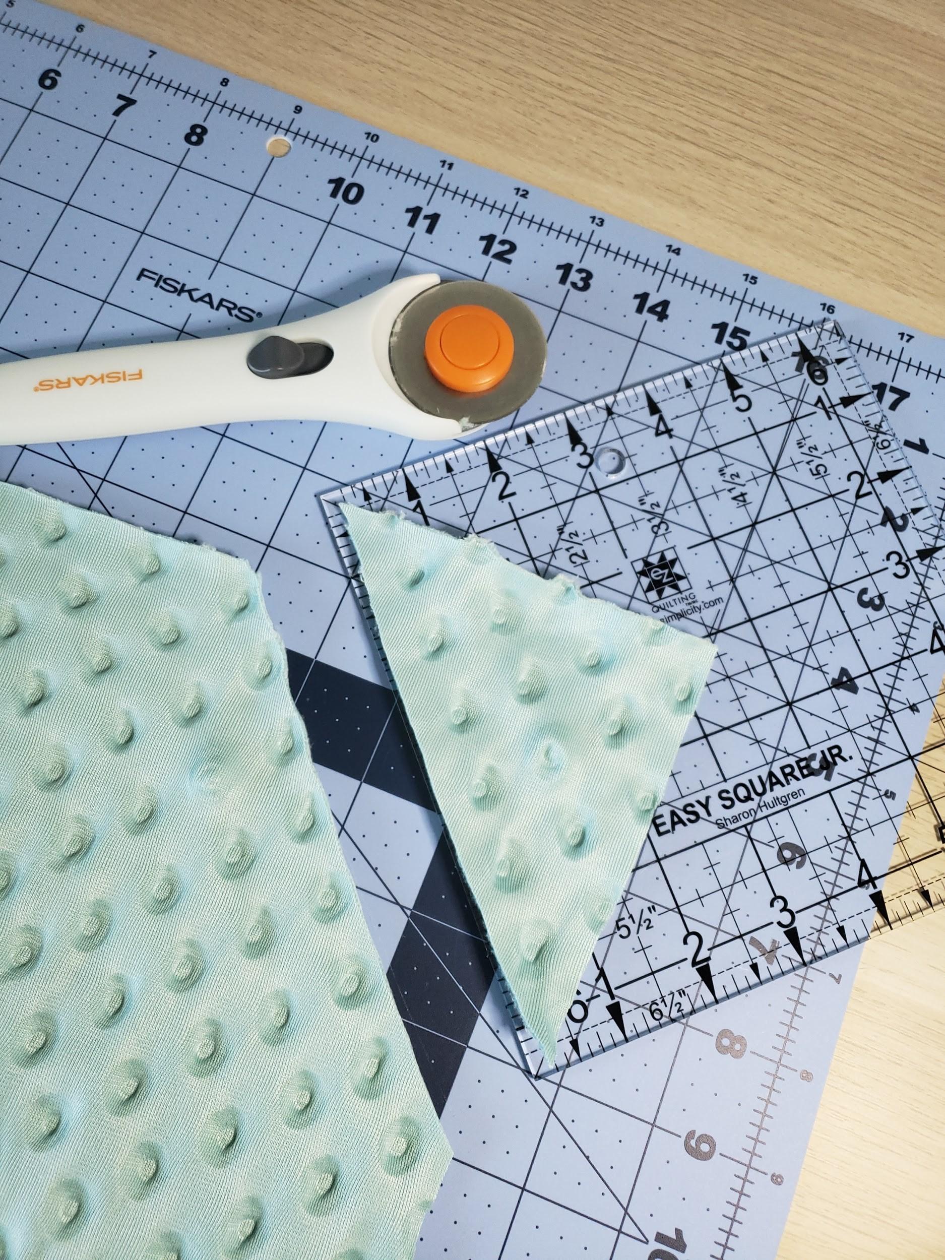 Blanket 7.jpg