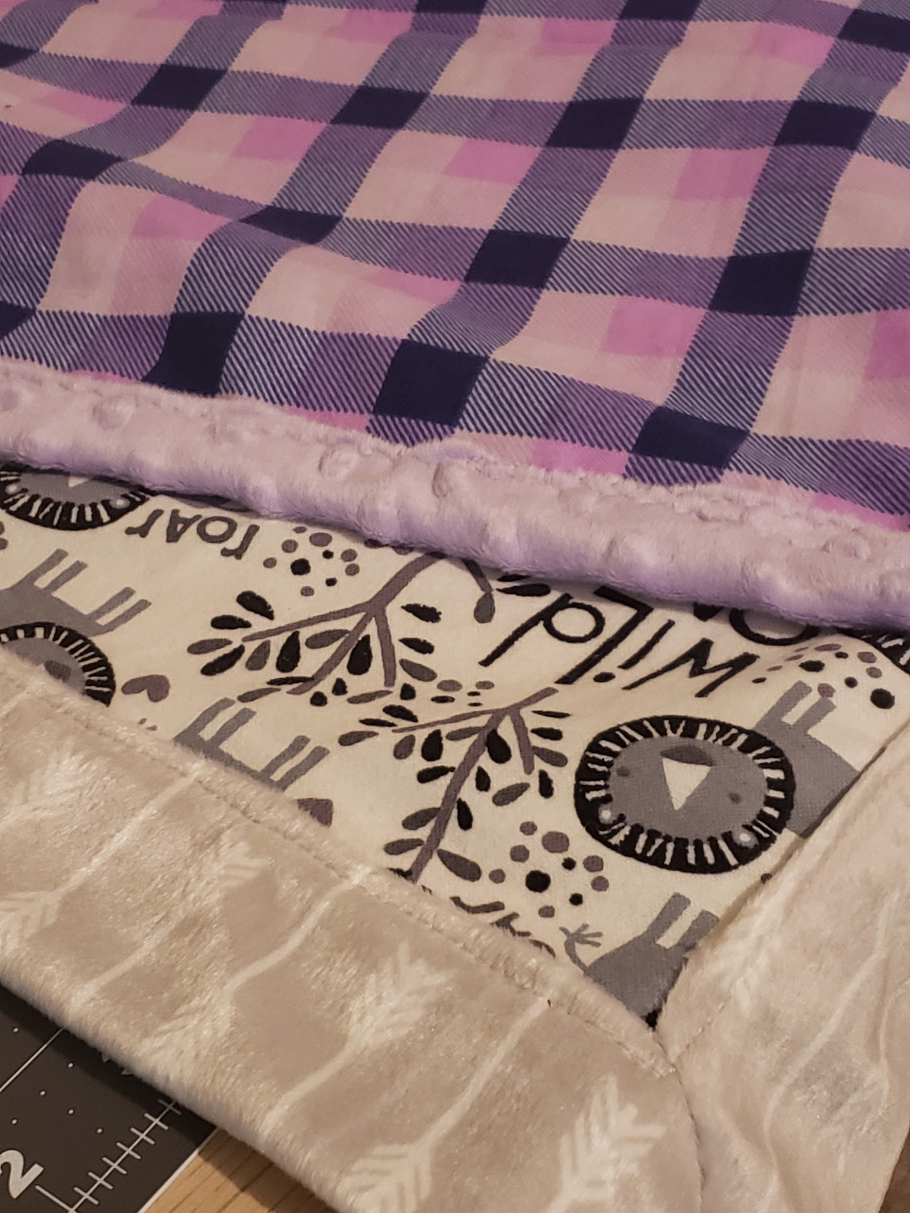 Blanket 14.jpg