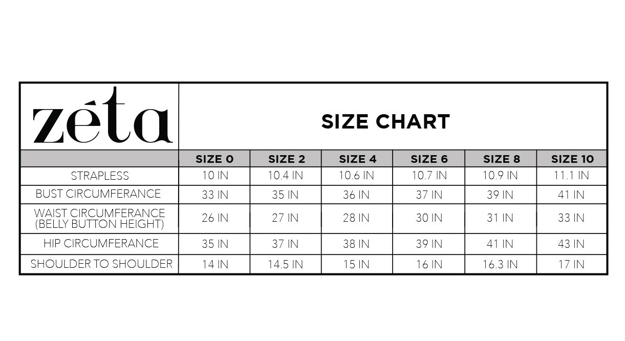Size Chart Inches.jpg