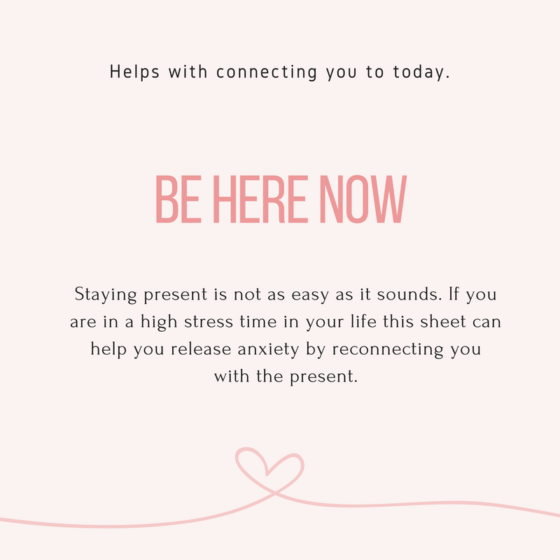 Be Here Now.png