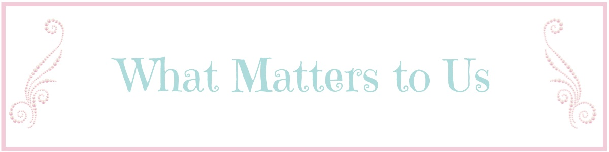 What+Matters+to+US-PINK.jpg