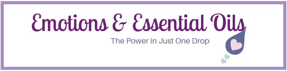 emotions&essentialtransparent.png