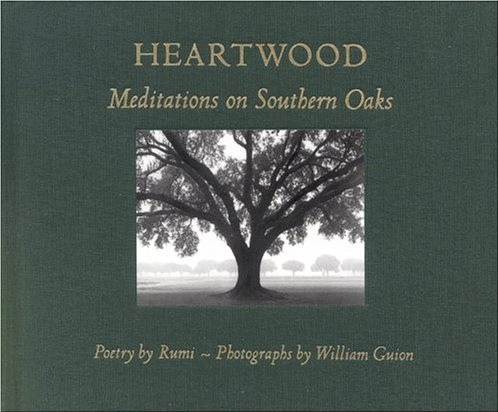 Heartwood - Meditations on Southern Oaks