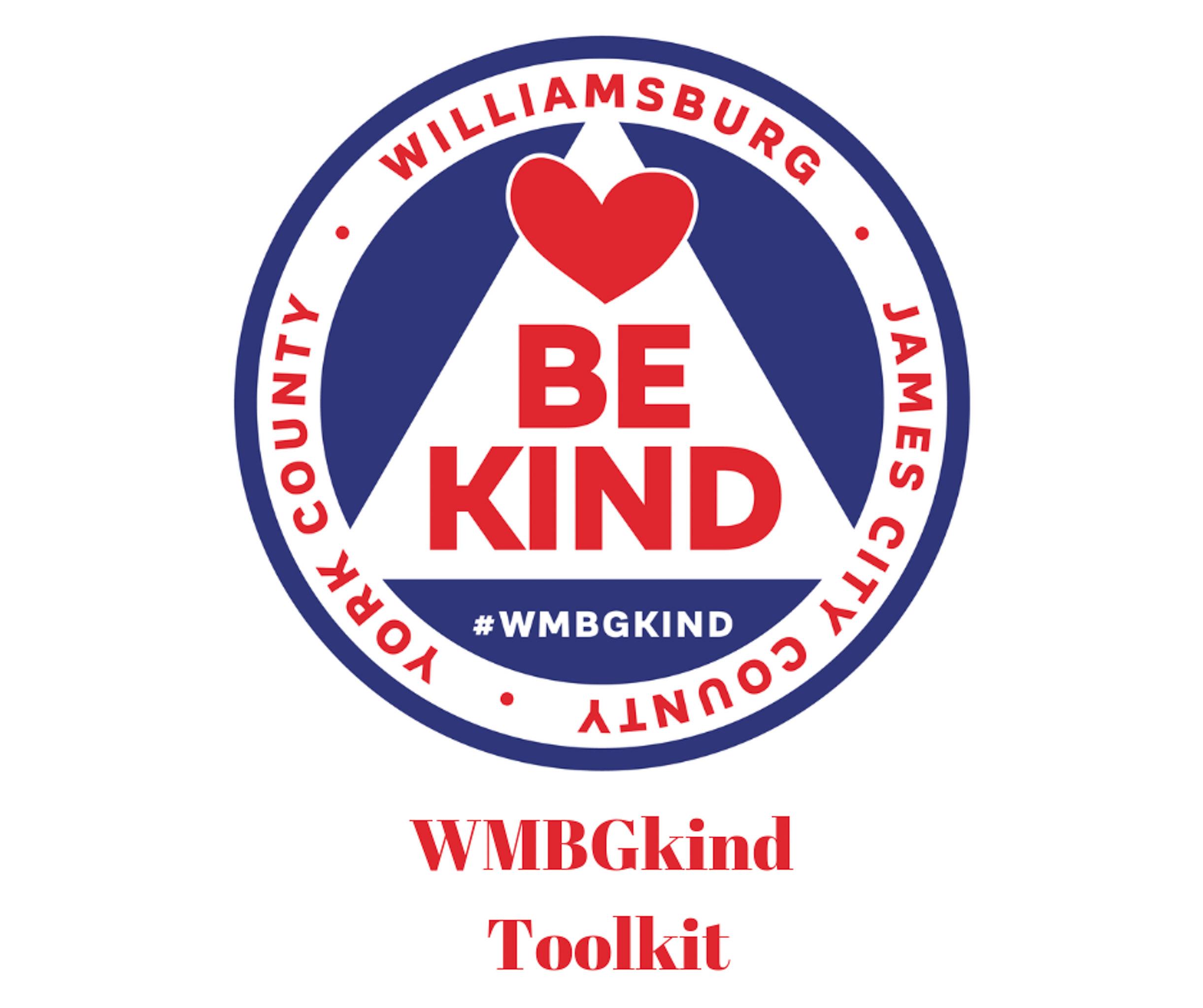 WMGBkind Toolkit.jpg