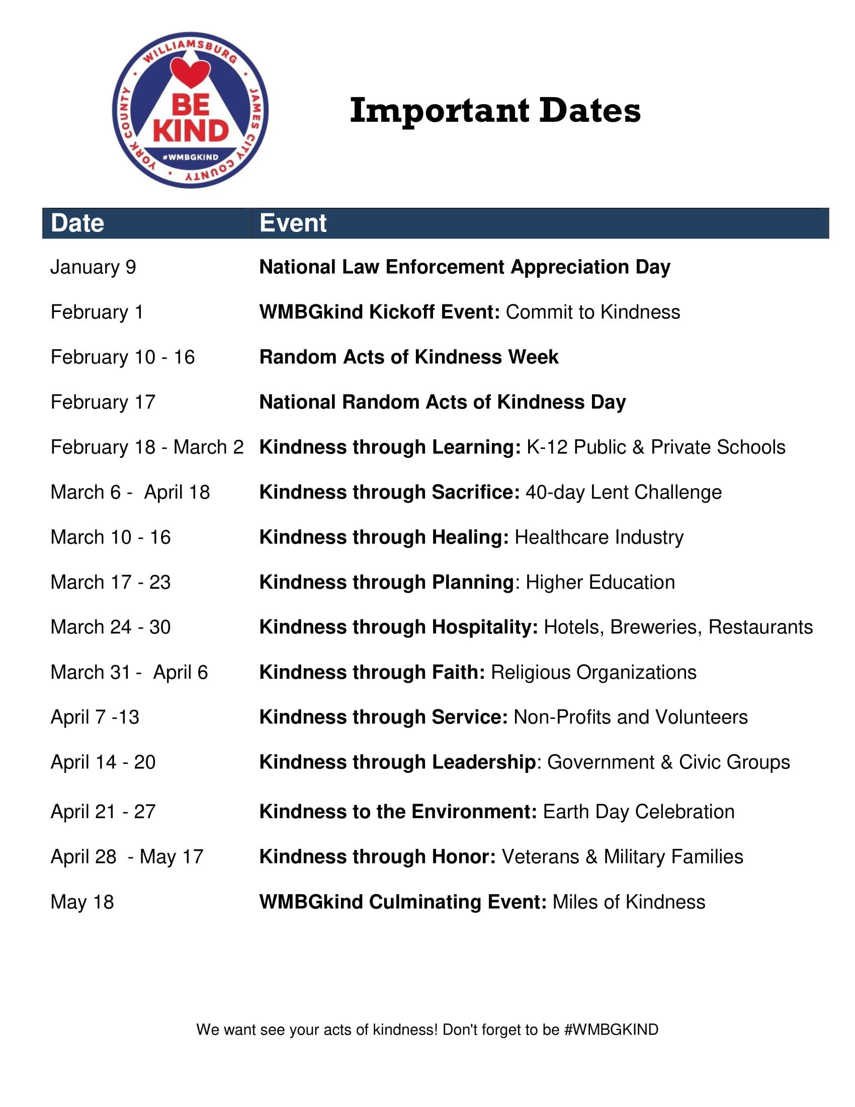 WMBG Kind Events-1.jpg