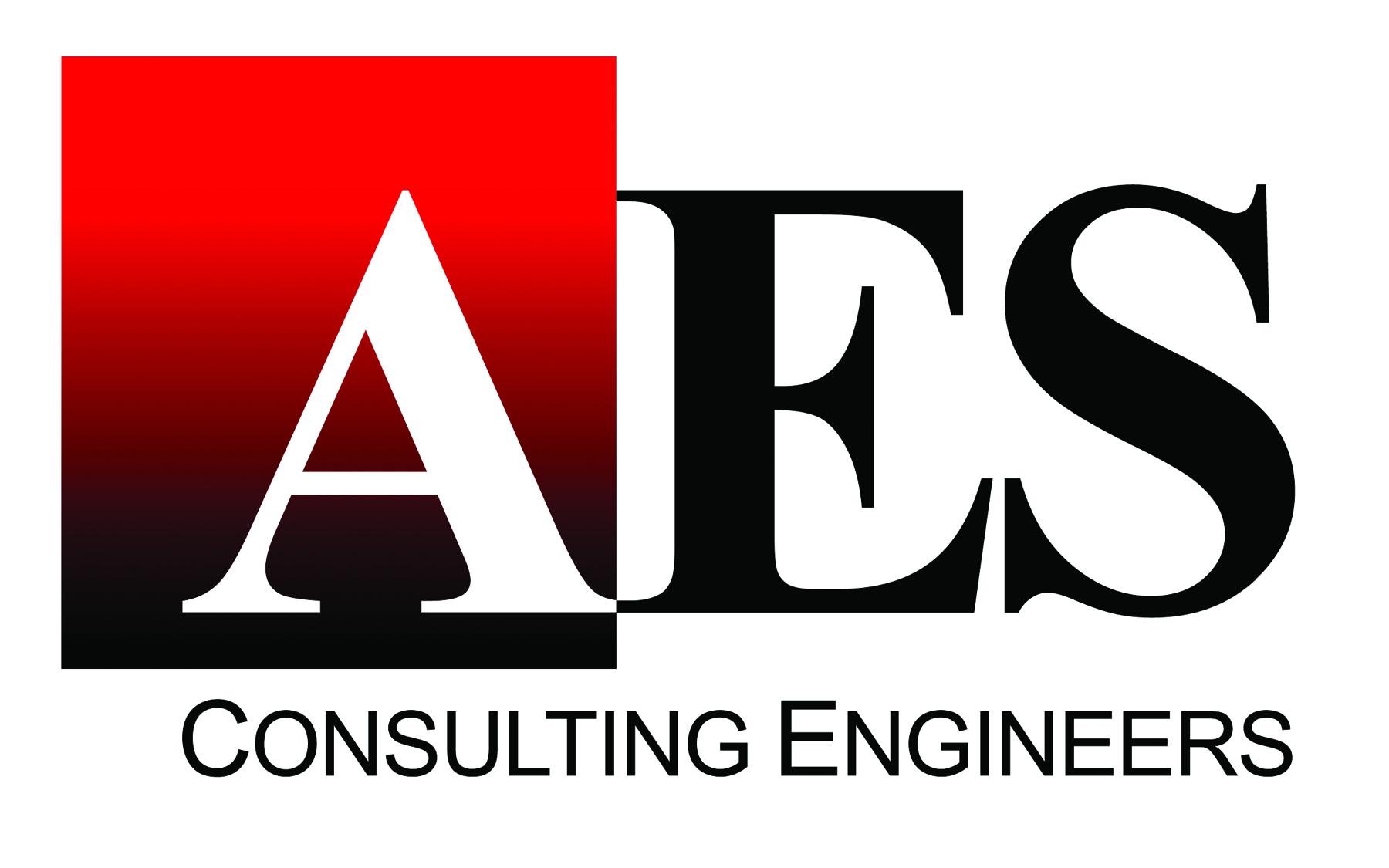 AES Masters Mens Race Sponsor.jpg