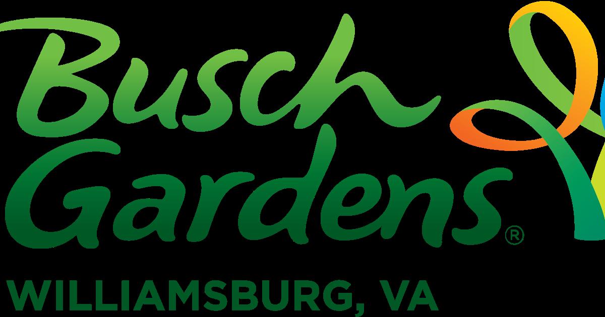 Busch Gardens (2) (002).png