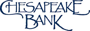 Chesapeake Bank.png