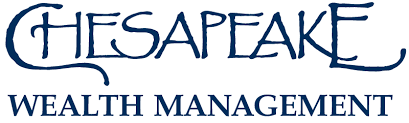 Chesapeake Wealth Management.png