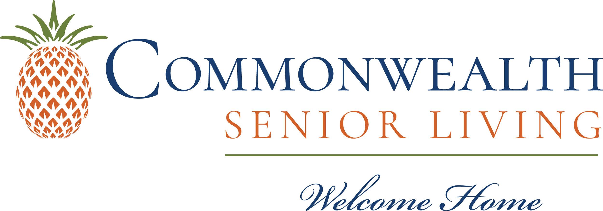 Commonwealth Senior Living.jpg