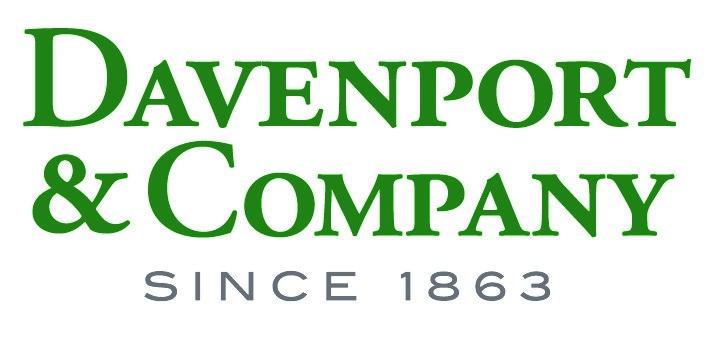 Davenport & Company.jpg