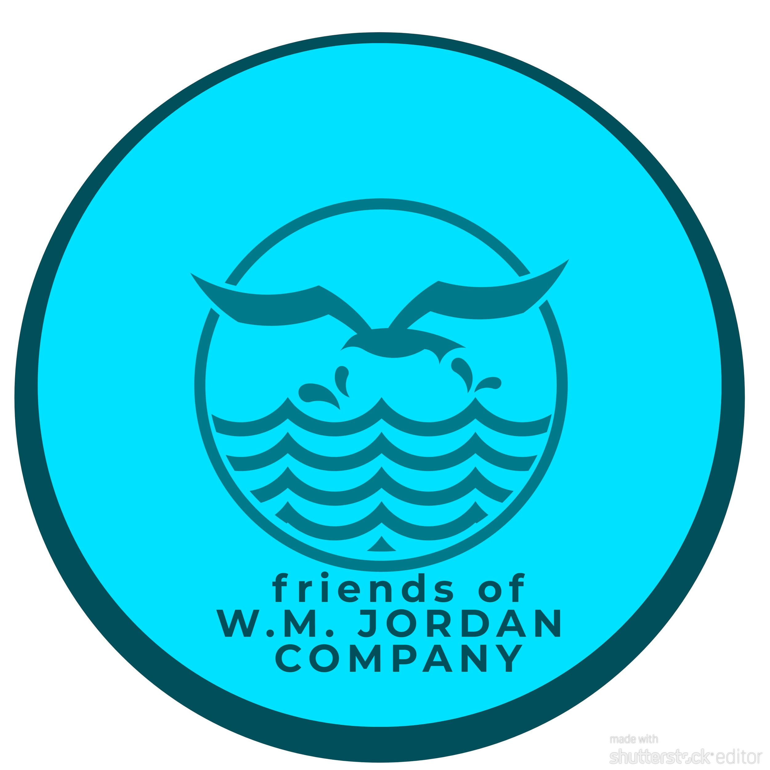 Friends of WMJ Co logo -MULTI COLOR FINAL-1.jpg