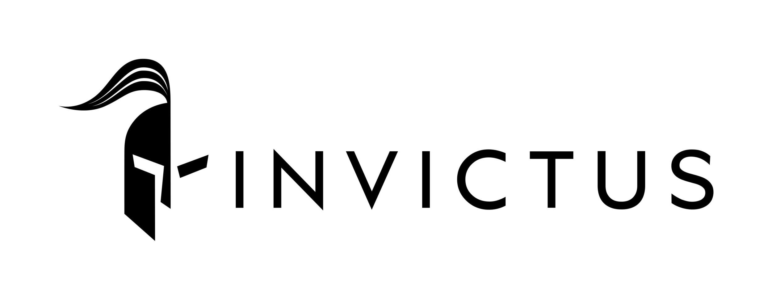 invictus black logo only 01-1.jpg