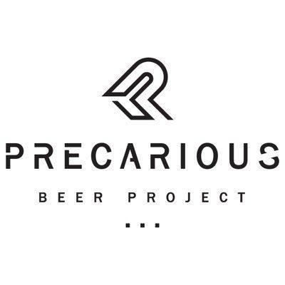 Precarious Beer Project.jpg