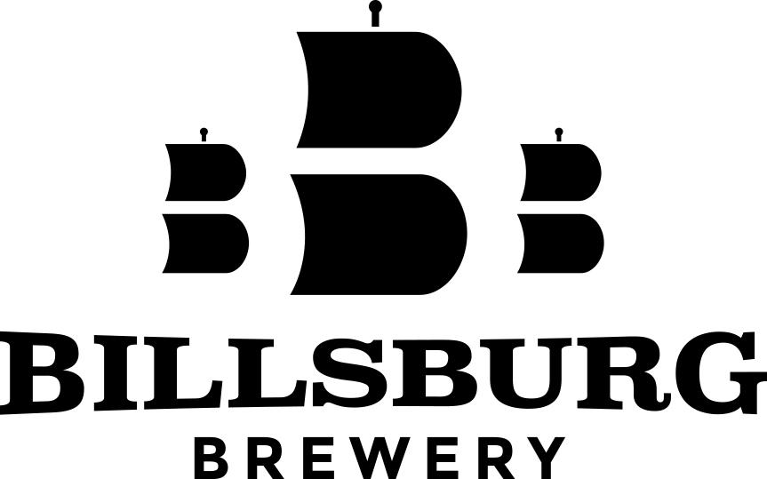 Billsburg_logo_bw_final.jpg