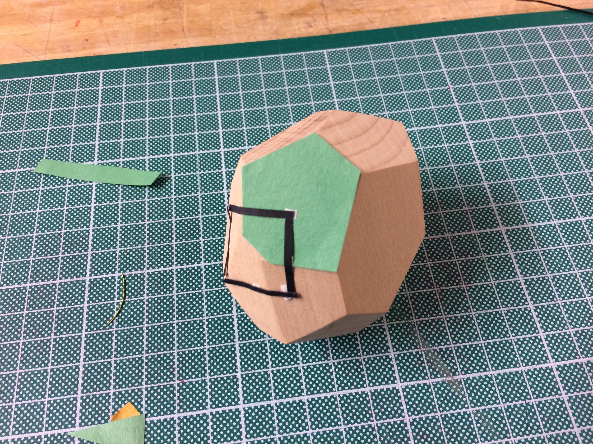 making7.JPG