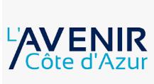 l'Avenir CA.PNG