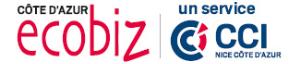 Côte d'Azur EcoBiz