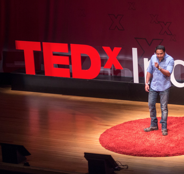 TEDx speaker.png