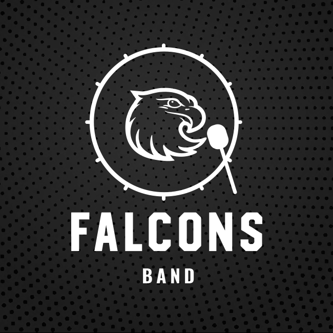 SPPCS_band-icon.png