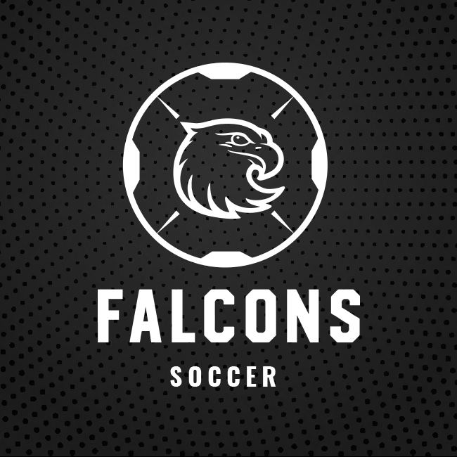 SPPCS_soccer-icon.png