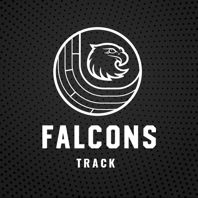 SPPCS_track-icon.png