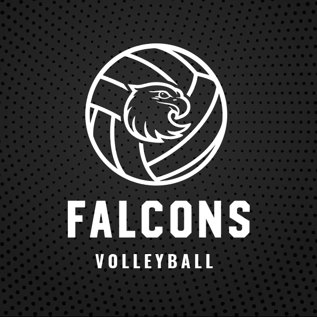 SPPCS_volleyball-icon.png
