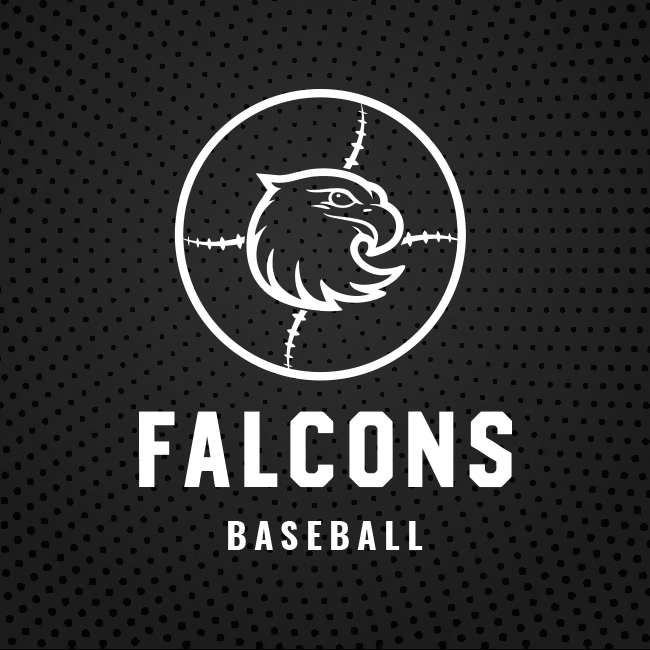 SPPCS_baseball-icon.png