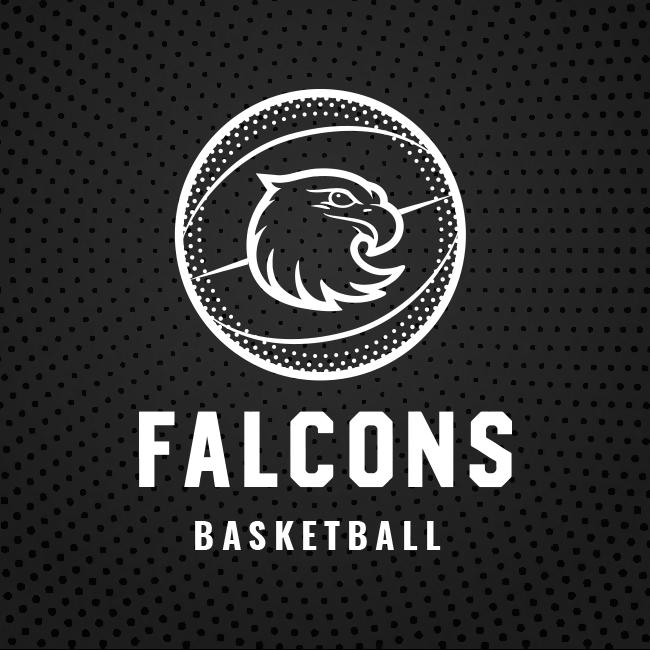 SPPCS_basketball-icon.png