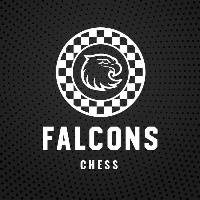 SPPCS_chess-icon.png