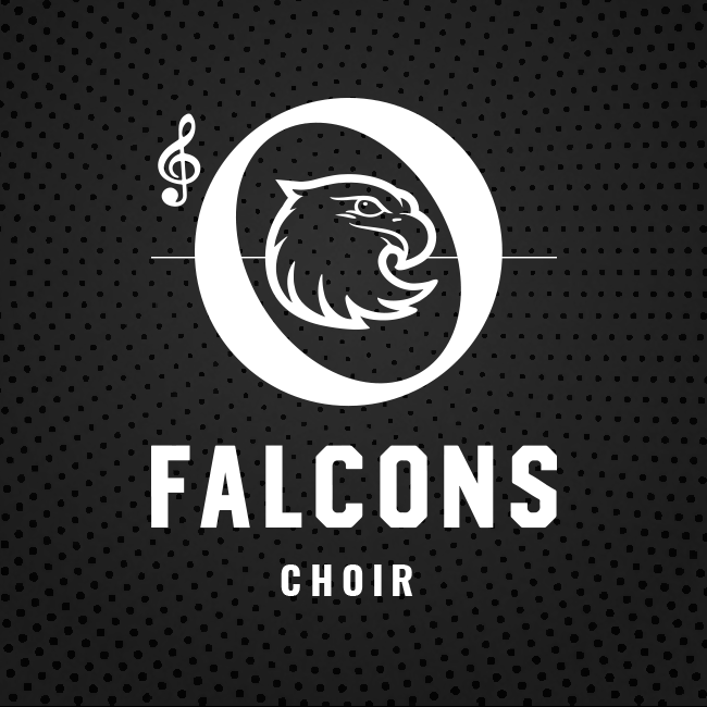 SPPCS_choir-icon.png