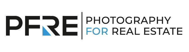 PFRE+Logo.jpg