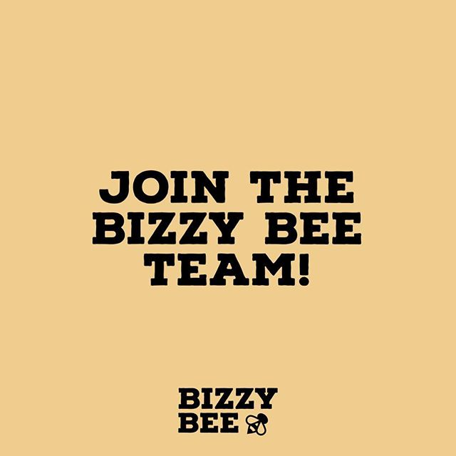 Join the Bizzy Bee Ventures team. We aren't just another agency. We are a team of dreamers, doers, and entrepreneurs. We are the people behind @lgbtowned, @gayprideapparel, and @BizzyBeeNY.
