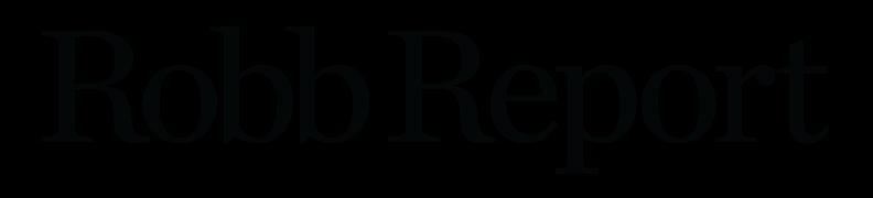 RR_Logo_ChronDeck.png